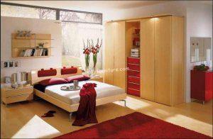 gambar desain interior rumah modern