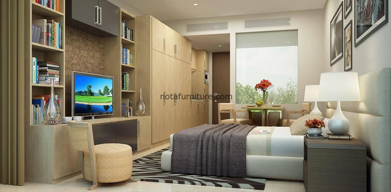 Tips Menata Desain Interior Rumah