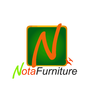 gambar logo nota furniture