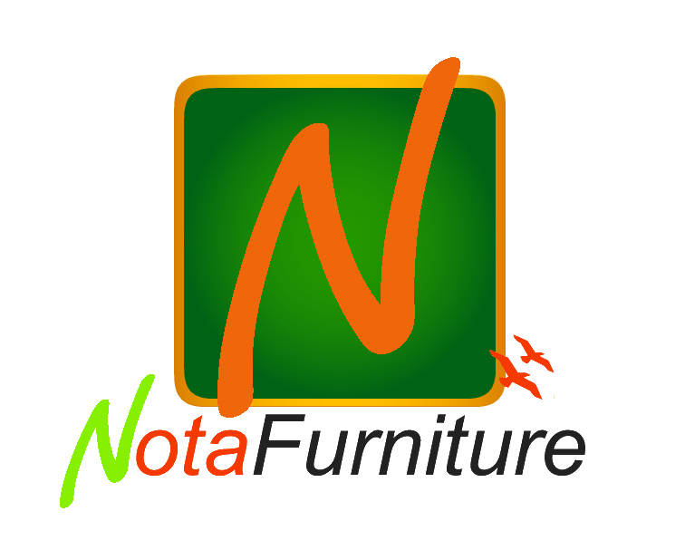 NotaFurniture.com