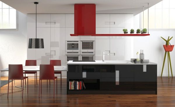 Dapur Set Furniture