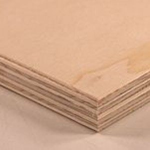 multiplek plywood