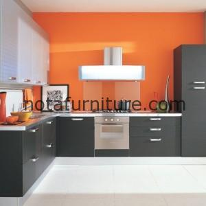 jasa pembuatan furniture kitchen set
