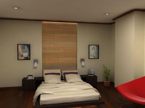 nota_furniture_kamar_set_5