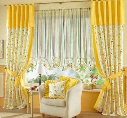 Gorden Kuning