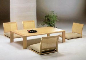 furniture-minimalis lesehan