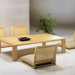 furniture sederhana densain modern