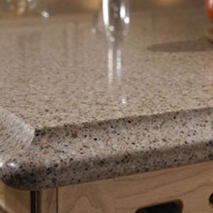 top table silestone quartz