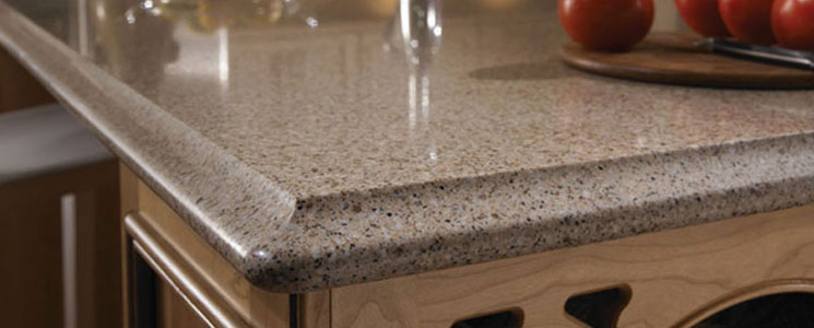 top table silestone quartz