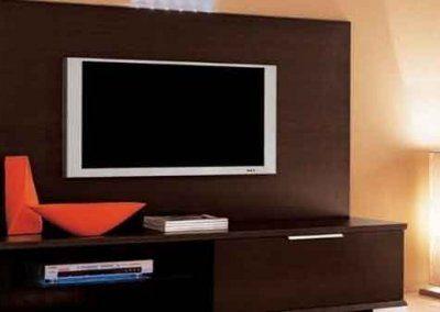 Model rak tv minimalis murah