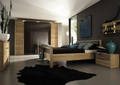 furniture kamar