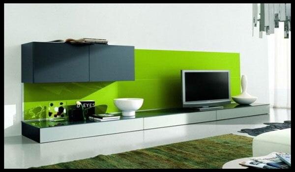 ra-tv-ruang-keluarga-minimalis_10