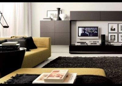 ra-tv-ruang-keluarga-minimalis_11