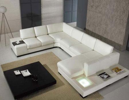 Tips Interior Desain Rumah Minimalis Dengan Tampilan Natural