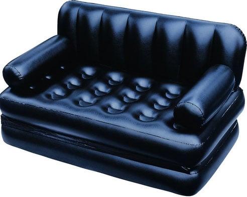 tempat tidur kursi kamar gadis