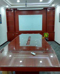 Ruang-rapat-Marunda