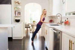 Menata-Dapur-dan-Kitchen-Set