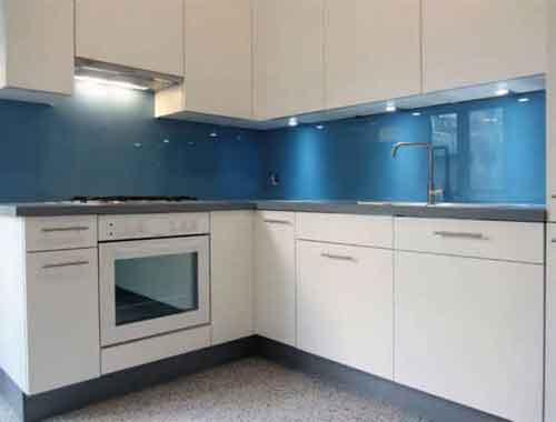 Tips Memilih Kitchen Set Minimalis