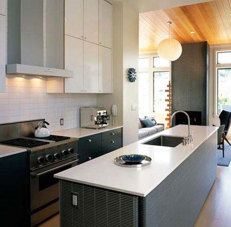 Harga kitchen set terbaru tangerang