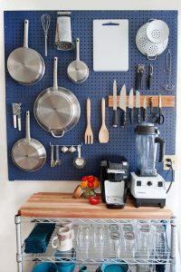interior dapur minimalis03
