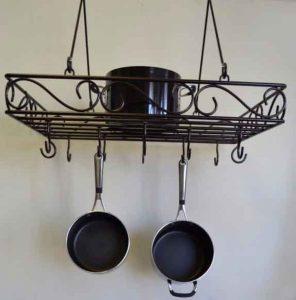 panci-rak-dapur