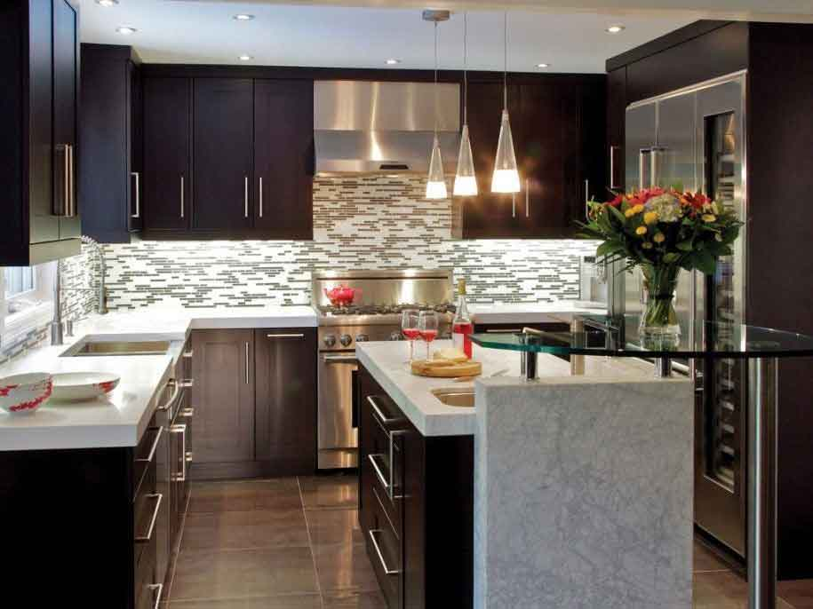 tips-memilih-cat-untuk-dapur-minimalis-elegan
