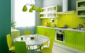 tips-memilih-cat-untuk-dapur-minimalis-pastel