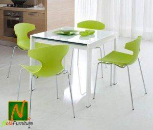 jenis meja makan04