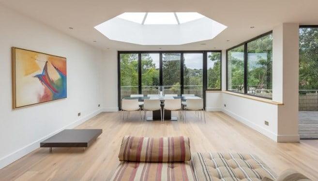 Maksimalkan Pencahayaan Alami di Rumah Agar Lebih Hemat